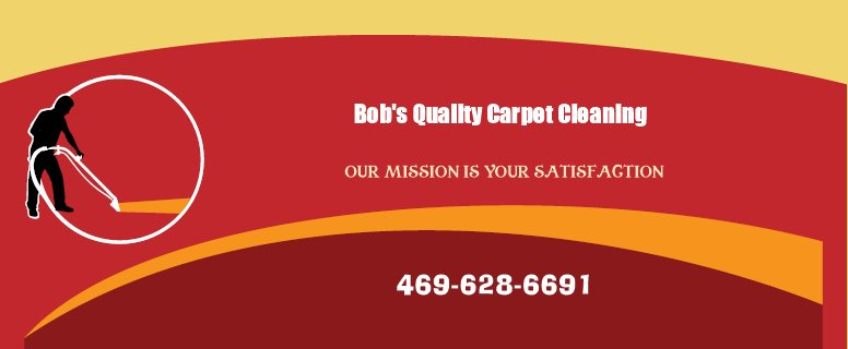 Carpet Cleaning Mesquite 89027 Carpet Vidalondon